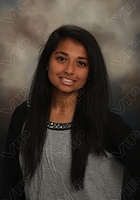 A photo of Manali, a Science tutor in Gurnee, IL