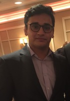 A photo of Kshitij, a AP Chemistry tutor in St. Charles, IL