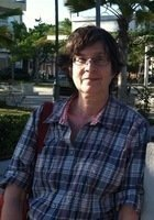 A photo of Janice, a ISEE tutor in Danbury, CT