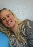 A photo of Jennifer, a tutor from George Fox University