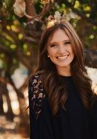 A photo of Hailey, a Science tutor in Phoenix, AZ