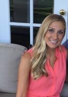 A photo of Rachael, a Math tutor in Beverly, MA