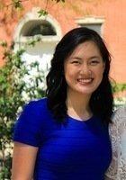 Amanda S. - top rated tutor