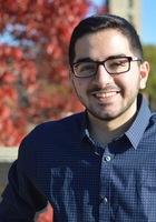 A photo of Ali, a Science tutor in Michigan