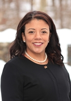A photo of Mary, a ISEE tutor in Long Island, NY