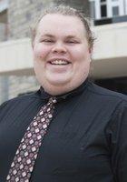 McKinney, TX Math tutor Samuel