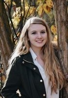 A photo of Chelsea, a History tutor in Idaho