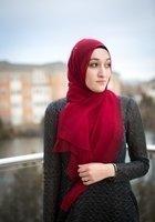 Michigan Math tutor Masouna