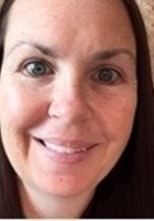 A photo of Bonnie, a tutor from South Dakota State University