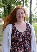 A photo of Amanda, a ISEE tutor in Medford, MA
