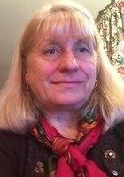 A photo of Marina, a Math tutor in Mundelein, IL
