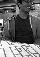 A photo of Adi, a tutor from University of North Carolina at Chapel Hill