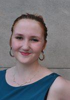 A photo of Alana, a Math tutor in New Bedford, MA