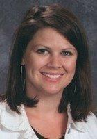 A photo of Dana, a Math tutor in Niagara County, NY