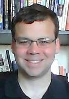 A photo of Keith, a AP Chemistry tutor in Sunnyvale, CA