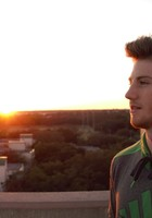 A photo of Hunter, a tutor from University of South Florida-Main Campus