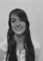 A photo of Catherine, a English tutor in New Brunswick, NJ