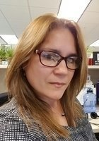 Richmond, VA NCLEX tutor Lourdes