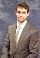 A photo of Sergi, a tutor from The University of Findlay
