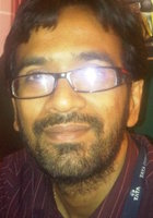A photo of Biswabijoy, a tutor from NATIONAL INSTITUTE OF TECHNOLOGY SILCHAR INDIA