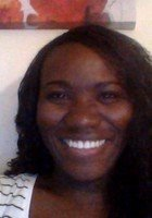 San Antonio, TX Bar Exam tutor Candice