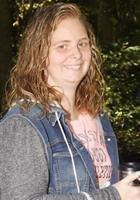 A photo of Nicolle, a AP Chemistry tutor in Perth Amboy, NJ