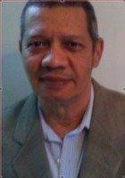 Luis R. -  Tutor