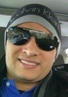 A photo of Hernan, a tutor from universidad autonoma de occidente