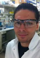 A photo of Nathanael, a Science tutor in Erie County, NY