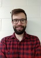 A photo of Justin, a History tutor in Richmond, VA