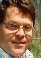 A photo of Kent, a Pre-Algebra tutor in Broken Arrow, OK