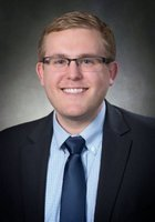 A photo of Carl, a Accounting tutor in Federal Way, WA