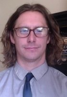 A photo of Alexander, a tutor from University of Minnesota-Duluth