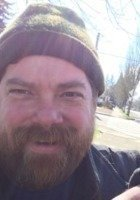 A photo of William, a History tutor in Vancouver, WA