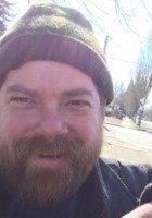 A photo of William, a Pre-Algebra tutor in Beaverton, OR
