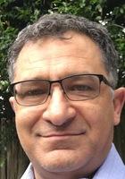 A photo of Arif, a Math tutor in Griffin, GA
