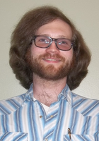 A photo of Cameron, a English tutor in Georgetown, TX
