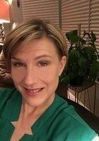 Bridgeport, CT Test Prep tutor Mary Ellen