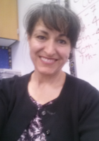 A photo of Amy, a English tutor in Chandler, AZ