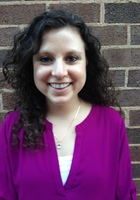A photo of Kelly, a Accounting tutor in Euless, TX