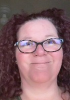 A photo of Susan, a Accounting tutor in Euless, TX