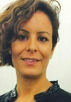 A photo of Fatma, a tutor from Demmons School of Beauty