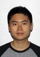 Hsuan Wei C. - top rated tutor