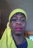 Asheville, NC tutor Sharon