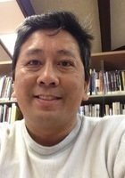 A photo of Hieu, a AP Chemistry tutor in Laguna Niguel, CA