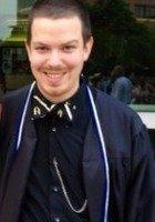 A photo of Peter, a Pre-Algebra tutor in Libertyville, IL