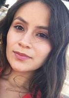A photo of Juliana, a tutor from California State University-Northridge