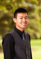 A photo of Charles, a tutor from University of California-Davis