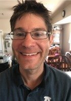 A photo of Eric, a ISEE tutor in Millcreek, UT