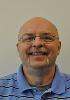 Dayton, OH Science tutor Greg